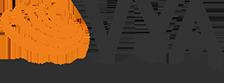 Boleras y Mini Boleras Logo