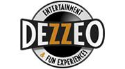 Logo Dezzeo