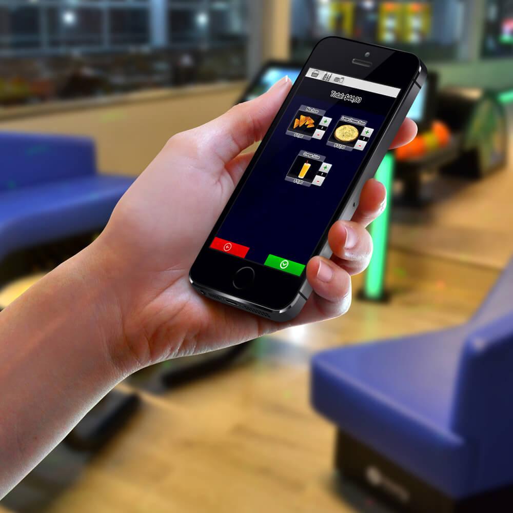 Innovación Tecnológica Bowling Residencial