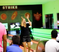 Bueno-Strike-Araxa-Brasil (4)