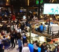 Dutch-Food-and-Beer-Sao-Paulo-Brasil (2)