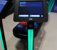 IAAPA-Attractions-Expo-2016 (11)