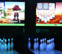 IAAPA-Attractions-Expo-2016 (17)