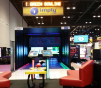 IAAPA-Attractions-Expo-2016 (2)