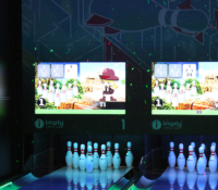 IAAPA-Attractions-Expo-2016 (23)