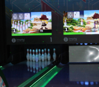 IAAPA-Attractions-Expo-2016 (24)