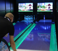 IAAPA-Attractions-Expo-2016 (27)