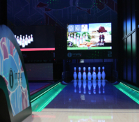 IAAPA-Attractions-Expo-2016 (28)