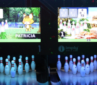 IAAPA-Attractions-Expo-2016 (33)