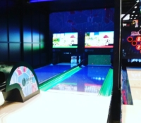 IAAPA-Attractions-Expo-2016 (36)