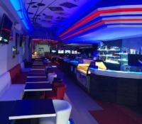 Joker-Lounge-Lisboa-Portugal (11)