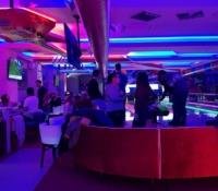 Joker-Lounge-Lisboa-Portugal (12)