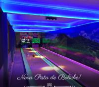 Mira-Serra-Park-Hotel-Passo-Quatro-Brasil (1)