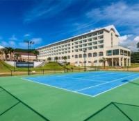 Mira-Serra-Park-Hotel-Passo-Quatro-Brasil (2)