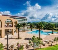 Mira-Serra-Park-Hotel-Passo-Quatro-Brasil (3)