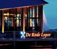 Rede-Loper-Holanda (1)