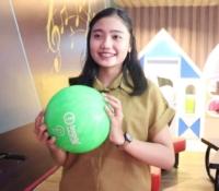 Rita-Supermall-Indonesia (3)