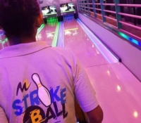 Strike-Ball-Boliche-Sao-Gabriel-do-Oeste-Brasil (2)