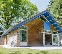 Vakantiepark-Witterzomer-Witten-Paises-Bajos (2)