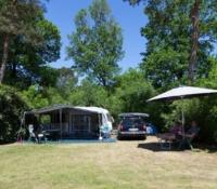 Vakantiepark-Witterzomer-Witten-Paises-Bajos (3)